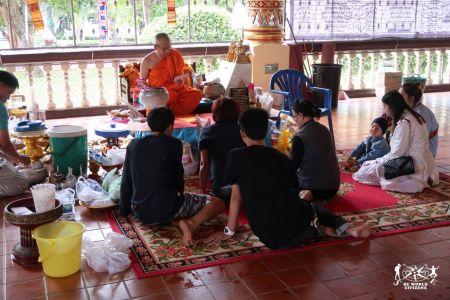 Thailandia Chiang Mai(19)
