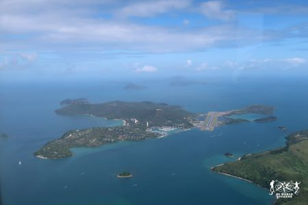 Whitsundays Magnetic Island (7)