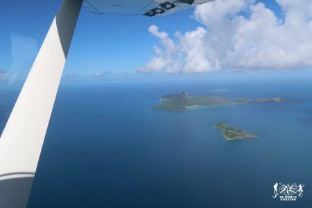 Whitsundays Magnetic Island (8)