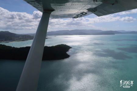 Whitsundays Magnetic Island (9)
